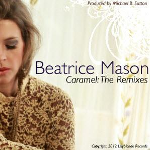 Beatrice Mason
