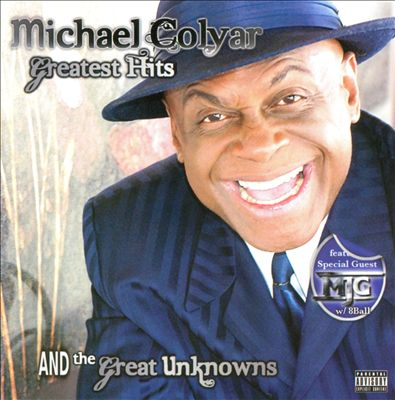 greatest_hits_import-michael_colyar-16939112-frnt