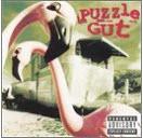 Puzzle Gut