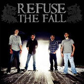 Refuse to Fall