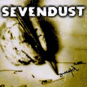 Sevendust_Home
