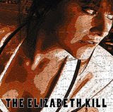 elizabeth kills