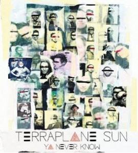 terraplane sun