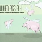 220px-Whenpigsfly