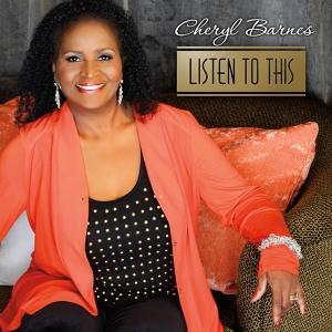 Chery lBarnes-ListenToThis