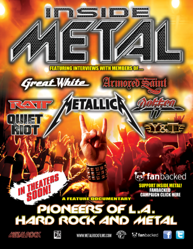 Inside_Metal_Flyer_3[1]