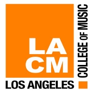 LACM_Logo-180x180