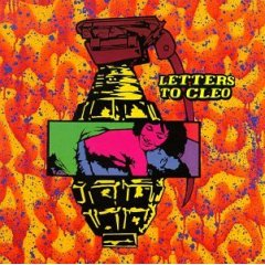 1-Letters to Cleo-BIG