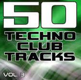50TechnoClubTracks