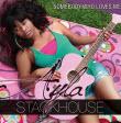 Ayla Stackhouse