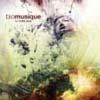 Biomusique Album cover