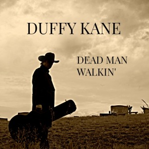Duffy Kane
