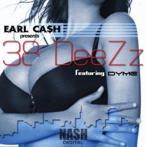 Earl Cash