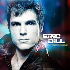 EricDill