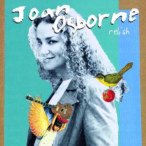 joanosborne