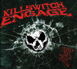 Killlswitch Engage