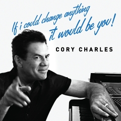Final High Res Cory Charles Cover Art_4C_5