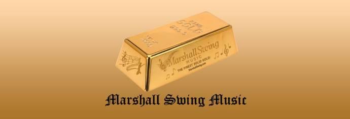 MS-gold-bar