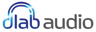 dlab-new-logo