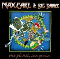 max-carl-and-big-dance