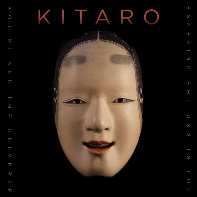 KITARO_TOUR_1080x1080